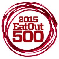 EatOut 2015