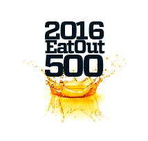 EatOut 2016
