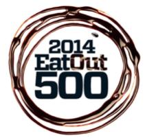 EatOut 2014